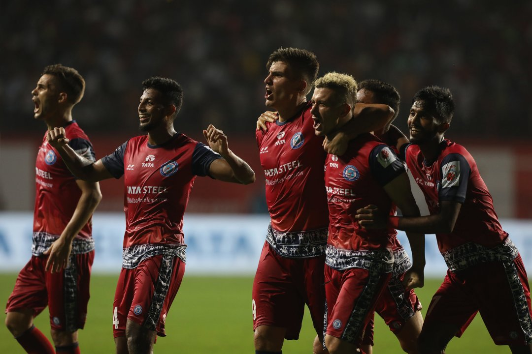 ISL 2019-20: Week 4 Talking Points