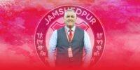 ओवेन कोल Owen Coyle Jamshedpur FC