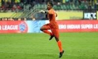 TP Rehenesh Jamshedpur FC