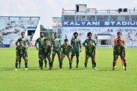 garhwal FC