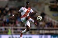 Mohammedan SC Mohammed Fatau