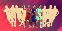 most league titles
