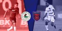 ATK Mohun Bagan Odisha FC