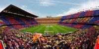 football clubs net spend