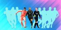 ten best goalkeepers