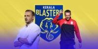 Ivan Vukomanovic Kerala Blasters