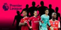 most expensive Premier League transfers