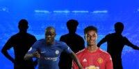 humble footballers