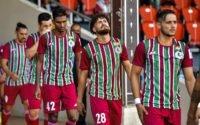 ATK Mohun Bagan AFC Cup