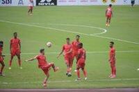 Hyderabad FC Goa