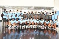 Gokulam Kerala Durand Cup